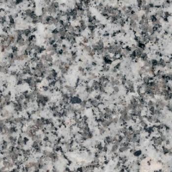Granito Cinza Pinhel