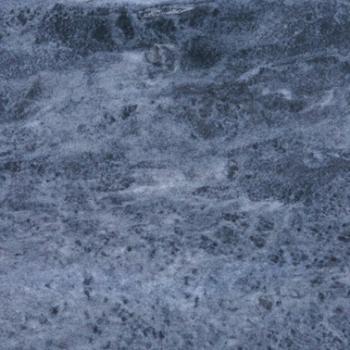 Mármore Estremoz Ruivina